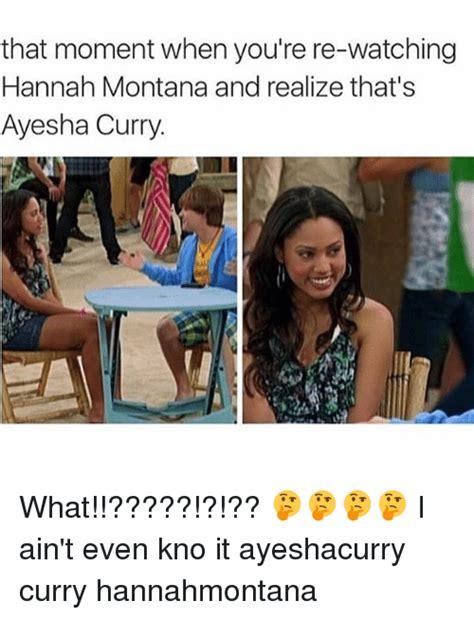 Ayesha Curry Memes - 25 best memes about montana montana memes
