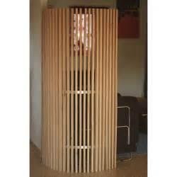 claustra interieur pas cher 1 claustra bois interieur mzaol spitpod