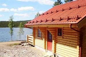 Ferienhaus In Schweden : angelurlaub schweden ferienhaus f r 6 personen in tand dalen ferienhaus schweden ~ Frokenaadalensverden.com Haus und Dekorationen