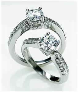 29 fantastic dallas wedding rings navokalcom With wedding rings dallas