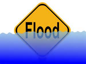 What To Do When The Basement Floods by 5 Tips For Superior Basement Flood Protection In Cleveland