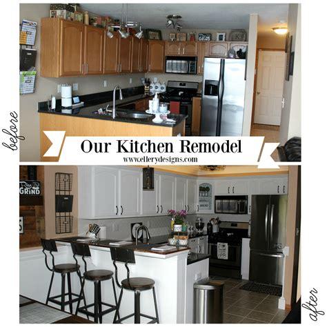 remodel my kitchen ideas kitchen amusing design of diy kitchen remodel for decor