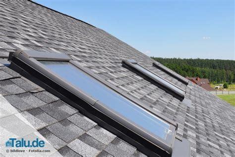 dachfenster nachträglich einbauen dachfenster nachtr 228 glich einbauen preise kosten f 252 r einbau talu de