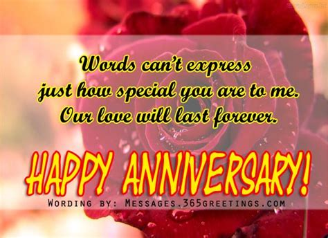 Anniversary Messages For Wife Unusual Gifts Parents Cooking Related For Him Indian College Birthday Fitness And Wellbeing Toddler Gifted Milestones Student Under  Sister