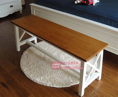 tuin kruk hout online kopen wholesale houten slaapkamer bench uit china