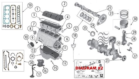jeep engine diagram reading industrial wiring diagrams