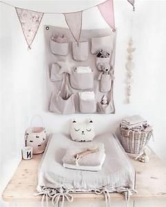 Deko Babyzimmer Mädchen : m dchen kinderzimmer deko ~ Frokenaadalensverden.com Haus und Dekorationen