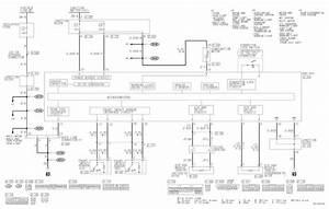 L200 Wiring Diagram Pdf