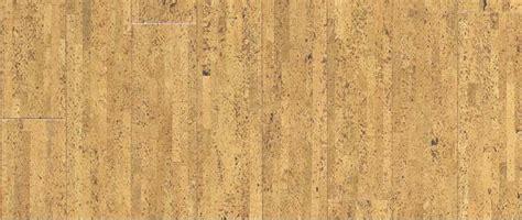 cork flooring why custom wine cellar flooring material natural cork plank