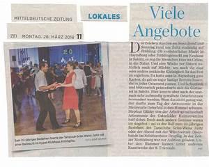 Super Sonntag Zeitz : tanzclub zeitz e v ~ Watch28wear.com Haus und Dekorationen