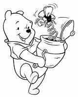 Coloring Pot Pages Magic Printable Disney Print Cartoon Characters Colouring Books Frozen Drawings Friends sketch template