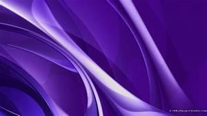 Purple Abstract wallpaper - 688966