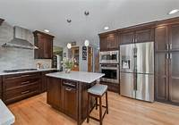 kitchen design ideas Transitional Kitchen Designs You Will Absolutely Love   Home Remodeling Contractors   Sebring ...