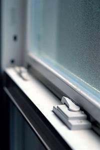 Fenster 3 Fach Verglasung : fenster mit 3 fach verglasung die nachteile ~ Michelbontemps.com Haus und Dekorationen