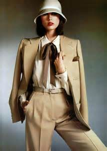 vintage fashion design most iconic designers yves laurent vintage industrial style