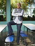 Community - Chevy Chase Fanclub Photo (32995742) - Fanpop