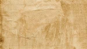 Wall Background Texture Wallpaper