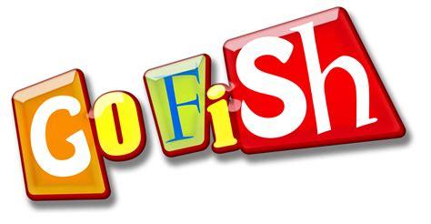 go fish go fish adam before the eve