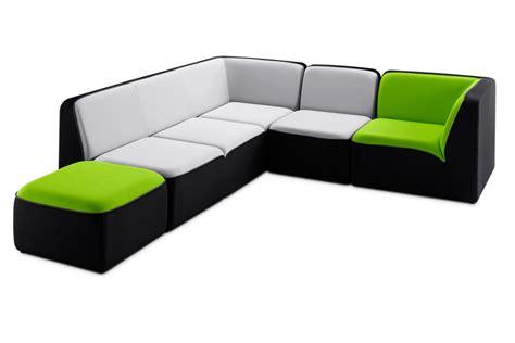 canapé lit dunlopillo canapé d 39 angle design dunlopillo e motion