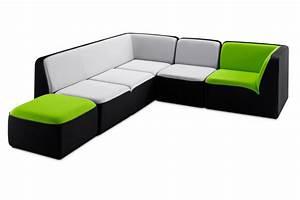 canape d39angle design dunlopillo e motion With tapis berbere avec dunlopillo canapé convertible
