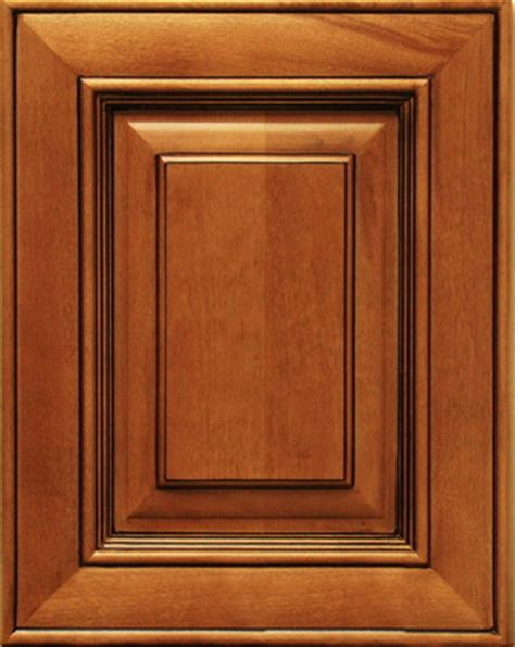 how to fill in lines in cabinet doors blog cabinet sourcing