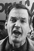 Nicholas Pryor | Monster M*A*S*H | Fandom