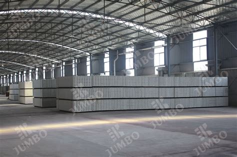insulated wall panels for interior structural insulated