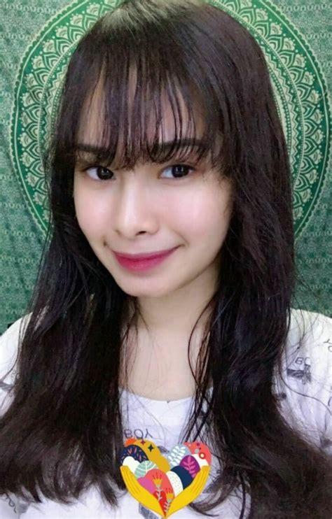 Asian Teen Photos Noor Aliah Hijab Indonesian Chick
