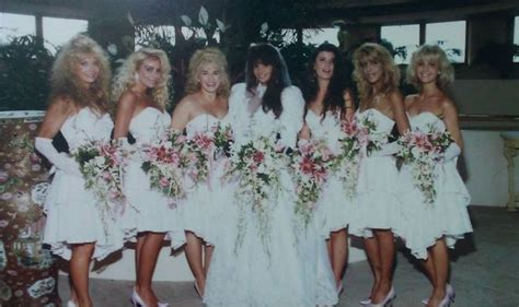 images  motley crue wives  girlfriends