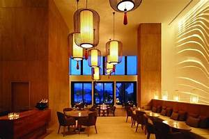 Da Nang Hyatt Regency 5 Star Resort