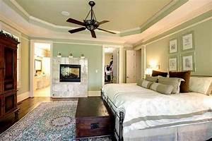 Master Bedroom Decor Ideas Pinterest at Best Home Design ...