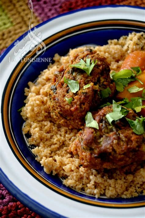 recette cuisine couscous les 12 meilleures images du tableau couscous sur