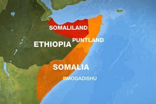 suicide blasts hit northern somalia news al jazeera