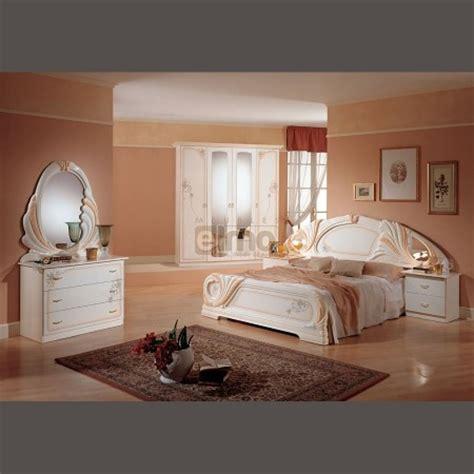 code promo chambre chambre adulte princesse loriana meubles elmo