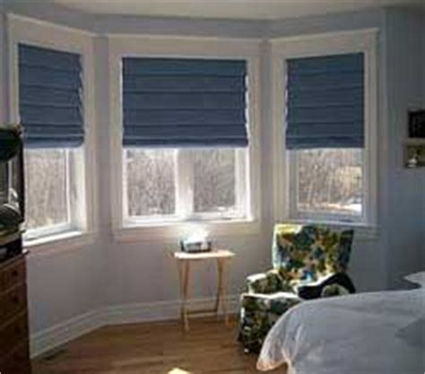 bay window coverings carolina blind crafters