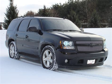 Chevy Tahoe Spec by Chevy Tahoe Specs 2002 Chevrolet Tahoe Reviews Specs And