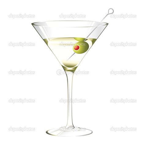 martini olive clipart martini olive clipart clipart suggest