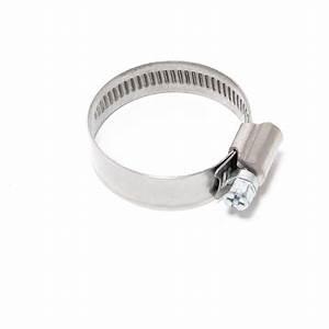 Collier De Serrage Inox : la cr maill re collier de serrage w4 inox largeur 12mm ~ Melissatoandfro.com Idées de Décoration