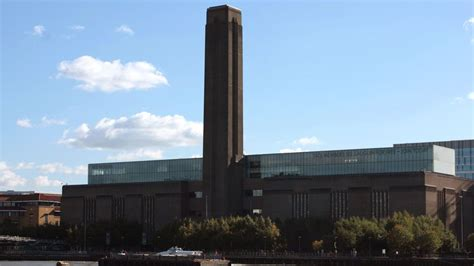 tate modern phone number reved tate modern to open next year world news