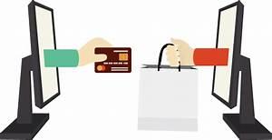 Heine De Sale Online Shop : 10 t cnicas infalibles para conseguir tu primera venta online ~ Bigdaddyawards.com Haus und Dekorationen