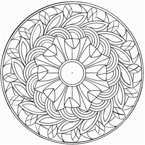 coloring pages  teenagers dr odd