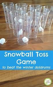25+ best ideas about Winter Games on Pinterest   Snowman ...