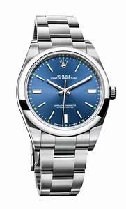 Rolex Oyster Perpetual Damen : 2015 rolex oyster perpetual pro watches ~ Frokenaadalensverden.com Haus und Dekorationen