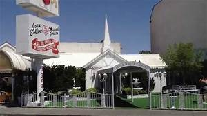 wedding chapel tours a little white chapel las vegas With little wedding chapel las vegas