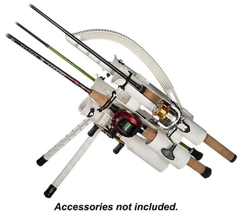 Boat Rod Holders Bass Pro Shop by 17 Best Ideas About Best Fishing Rods On