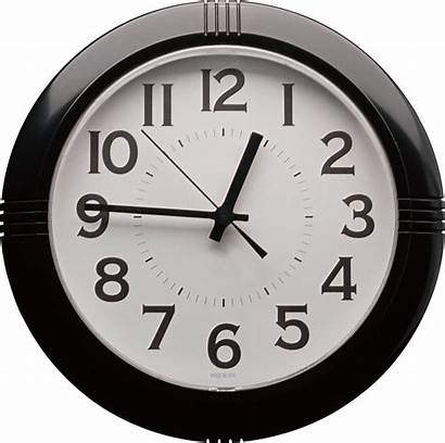 Clock Analog Purepng Short Quotes Writing