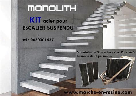 escalier en kit prix escalera suspendida escalera volada auskragende treppen scale autoportanti scala sospesa