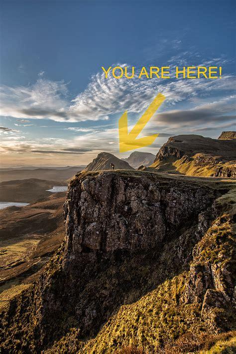 Photography Training Isle Of Skye 5 Day Landscape