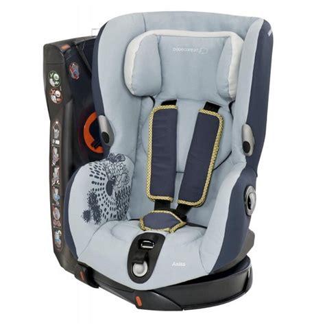 attacher un siege auto bebe vente flash spéciale siège auto bébé confort
