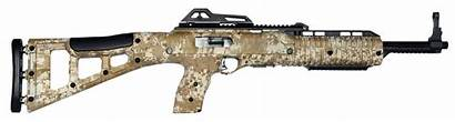 Point Carbine Hi Camo 9mm Acp 995ts